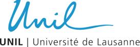 UNIL - Université de Lausanne