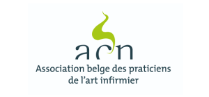 ACN Association belge des praticiens de l'art infirmier
