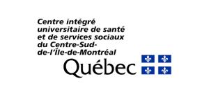 CIUSSS du Centre-Sud-de-lle-de-Montréal