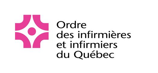 OIIQ - Ordre des infirmières et infirmiers du Québec
