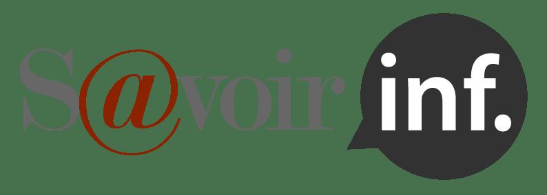 Savoir-Inf