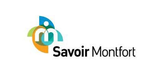 Savoir Monfort