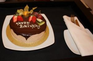 besday-cake-free