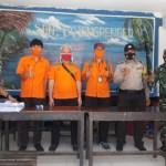 Pemerintah Desa Bojong Renged Salurkan 567 KK Penerima BST Tahap 9 Di SDN 5 Bojong Renged