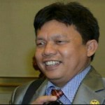 Komitmen Berantas Mafia Tanah, Lemkapi Berikan Apresiasi Kepada Polda Banten