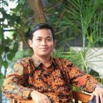 Ujang Giri Si Anak Desa Dari Ujung Selatan Banten Jadi Jubir Gubernur