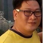 Pemuda Khonghucu Kecam Jozeph Paul Zhang Yang Hina Umat Islam