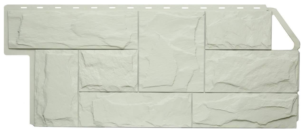 Панель гранит Хибинский 1134х474x23 мм
