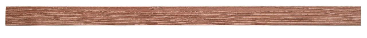 Профиль отделочный Платан ВС-50