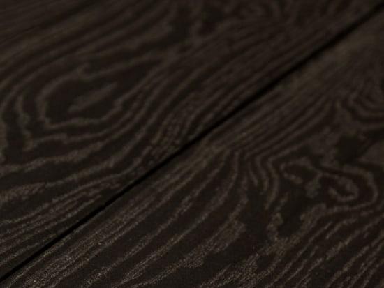 Террасная доска SW Salix (S) (T) темно-коричневый