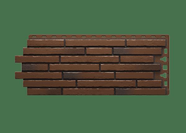 Панель Калахари KLINKER 998x406x21mm