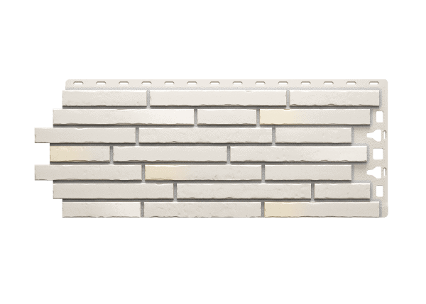 Панель Сахара KLINKER 998x406x21mm