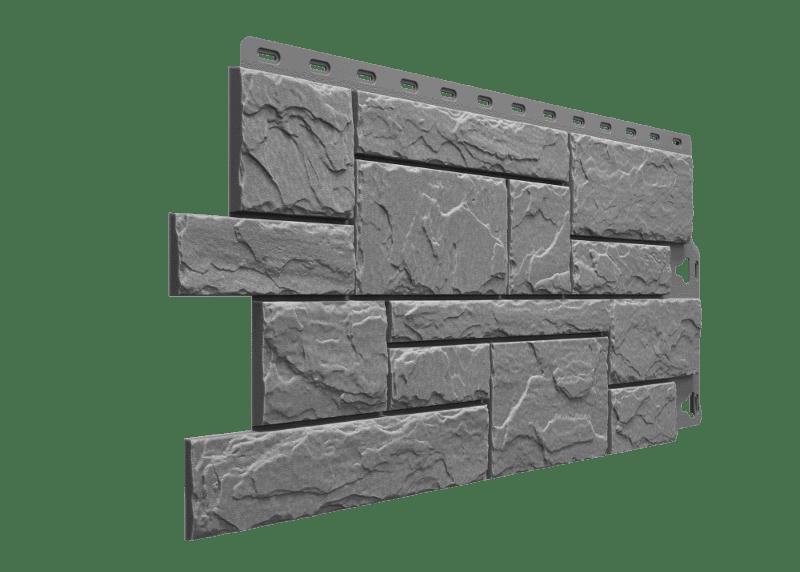 Панель SLATE Валь-Гардена Docke размер: 930x406x26 mm
