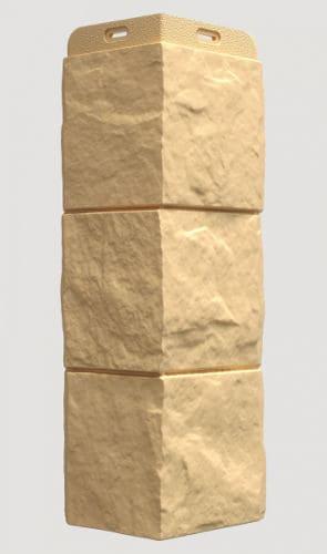 Угол Docke FELS Слоновая кость