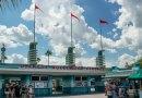 ¿Cuánto cuesta ir a Disney por un solo día?