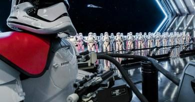 ¿Todas las atracciones de Disney deberían tener FastPass o sistema de fila virtual?