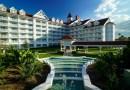 ¡Grandes ahorros en hoteles de lujo en Disney World!