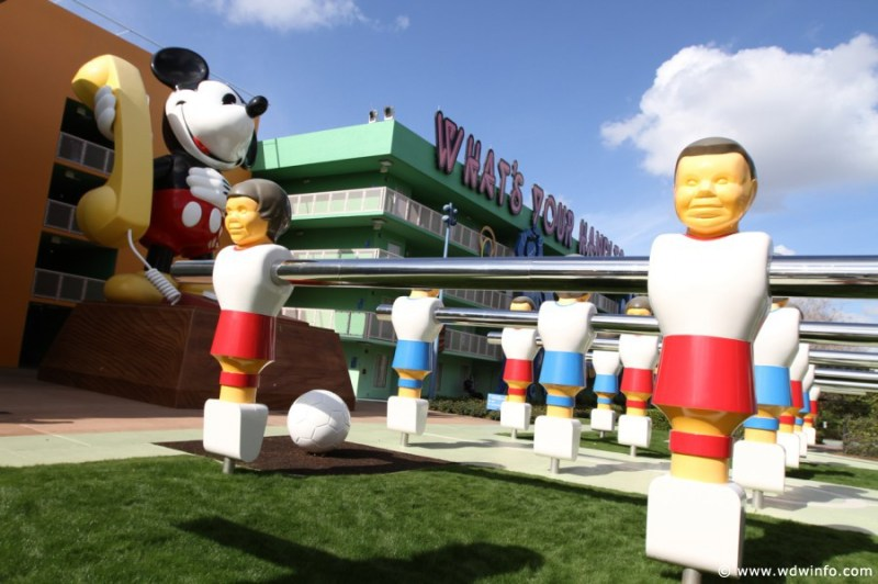 This image has an empty alt attribute; its file name is Pop-Century-Resort-046.jpg