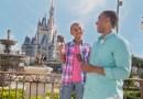 Comer barato en Disney World