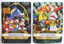 Sorcerers of the Magic Kingdom – Juego y cartas coleccionables