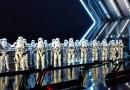 Rise of the Resistance, ¿la mejor atracción en Walt Disney World?