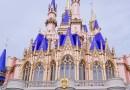 Cinco formas de facilitar el uso de máscaras en Disney