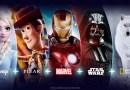¡CONFIRMADO! Disney+ llegará en noviembre de este año a Latinoamérica