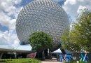 Walt Disney World acorta el horario de los parques temáticos a partir del 8 de septiembre