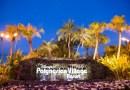 Nuevas habitaciones en el Polynesian Village Resort tendrán la temática de Moana