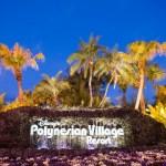 Reseña del Polynesian Villas & Bungalows
