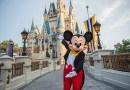 La política de cancelación flexible ha sido extendida hasta diciembre de 2020 en Walt Disney World Resort