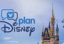 """El """"Panel de Mamás de los Parques de Disney"""" cambia oficialmente su nombre a planDisney"""
