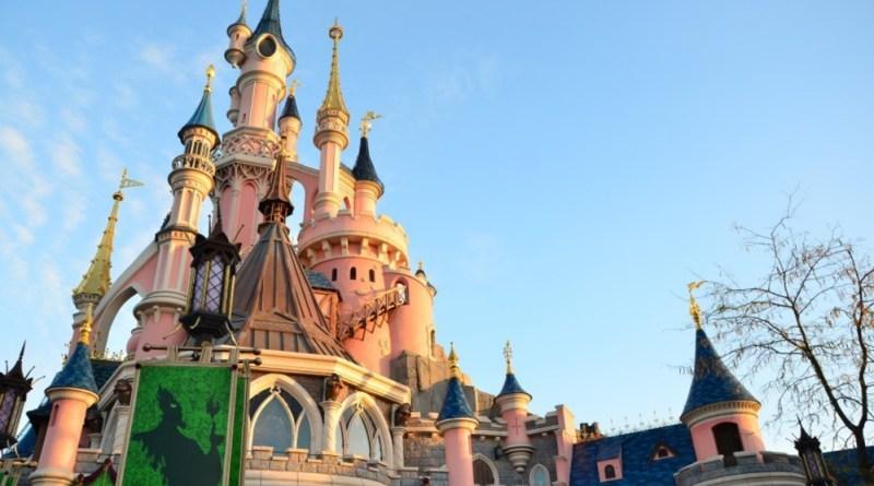 Disneyland Paris volverá a cerrar sus puertas
