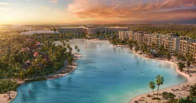 Nuevas opciones de hospedaje en Orlando