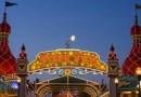 Disney California Adventure Park reabrirá para una nueva experiencia gastronómica
