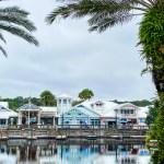 Reseña del Disney's Old Key West