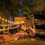 Ahorre hasta un 20% en los campamentos de Disney's Fort Wilderness