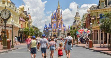 Evita estos cinco errores al reservar tus vacaciones de verano en Disney World