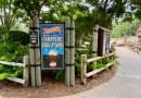 La actividad favorita del Fort Wilderness regresa con modificaciones