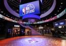 La experiencia de la NBA en Disney Springs no reabrirá