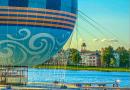 Estrategias con Disney Genie+ para tus próximas vacaciones en Disney World