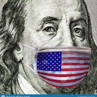 """""""...almost every Black being by Nature a Thief..."""" Benjamin Franklin Observations Concerning the Increase ..."""