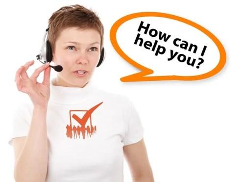 Chiamaci per una consulenza