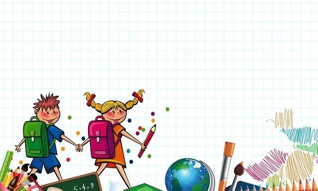 La mensa scolastica, spesa ordinaria o straordinaria?