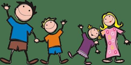 diritto di visita dei figli al tempo del coronavirus