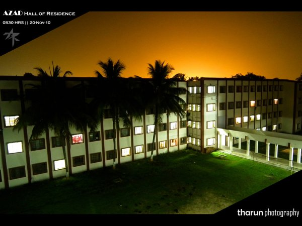 azad_hall___a_view_by_tharunvvijayan-d337ika
