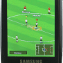 Real Soccer 2011 Full Touch Screen 230 320 Java Game