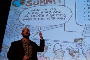 TEDxHornstull 2010-11-10 - photographer Klas-Herman Lundgren_DSC3898