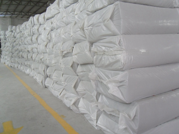Lignocellulose | Cellulose Fiber | Drymix mortar additives supplier and Technical Support