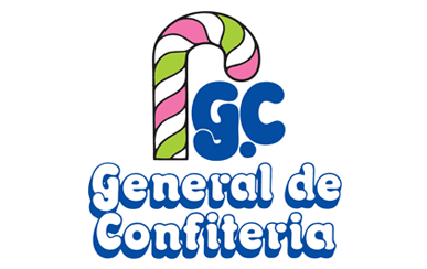 General de confiteria